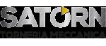 Satorn Torneria Meccanica di Precisione